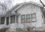 Foreclosed Homes in Minneapolis, MN, 55412, ID: F3628529