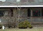 Foreclosed Homes in Flint, MI, 48506, ID: F3628593