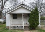 Foreclosed Homes in Saint Louis, MO, 63143, ID: F3628760
