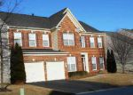 Foreclosed Homes in Ashburn, VA, 20147, ID: F3629357