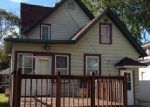 Foreclosed Homes in Elgin, IL, 60123, ID: F3629388