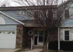 Foreclosed Home en HOWARD DR, Schaumburg, IL - 60193
