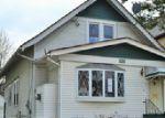Foreclosed Homes in Buffalo, NY, 14215, ID: F3631241