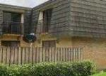 Foreclosed Homes in West Palm Beach, FL, 33407, ID: F3631595