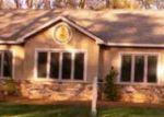 Ejecuciones Hipotecarias en Clover, SC, 29710, Identificación: F3632966