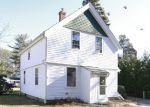 Foreclosed Home en DAVISVILLE RD, North Kingstown, RI - 02852