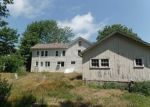 Foreclosed Home en LEDWARD AVE, Westerly, RI - 02891