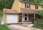 Foreclosed Home en BELGRAVE CRES, Yardley, PA - 19067