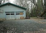 Foreclosed Home en AZALEA DR, Grants Pass, OR - 97526