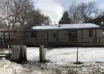 Foreclosed Home en E MAIN ST, John Day, OR - 97845