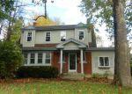 Foreclosed Home en DARWIN AVE, Cincinnati, OH - 45211