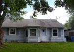 Foreclosed Home en PENSACOLA BLVD, Moraine, OH - 45439