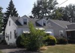 Foreclosed Home en W 29TH ST, Lorain, OH - 44052