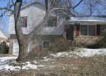 Ejecuciones Hipotecarias en Greensboro, NC, 27406, Identificación: F3634514