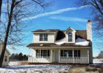 Foreclosed Home in EAGLES LANDING DR, Charlotte, NC - 28214