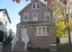 Foreclosed Home in SPRUCE ST, Roselle, NJ - 07203