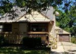 Foreclosed Home en WARWICK ST, Detroit, MI - 48228