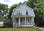 Foreclosed Home in WILTON ST, Springfield, MA - 01109