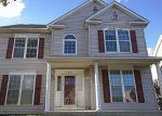 Foreclosed Home en STREAMWAY CT, Gwynn Oak, MD - 21207