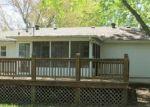 Foreclosed Homes in Leavenworth, KS, 66048, ID: F3637350