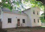 Foreclosed Home en N STATE ROAD 9, Lagrange, IN - 46761