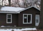Foreclosed Home en N DAWN CIR, Spring Grove, IL - 60081