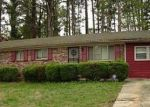 Foreclosed Home en ROCK SPRINGS RD, Lithonia, GA - 30038