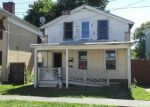 Foreclosed Home in PROSPECT ST, Kingston, NY - 12401