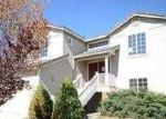 Foreclosed Homes in Reno, NV, 89523, ID: F3639396