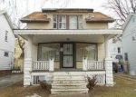 Foreclosed Home en GREENLAWN AVE, Cleveland, OH - 44108