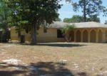 Foreclosed Home en TROLLMAN AVE, Deltona, FL - 32738