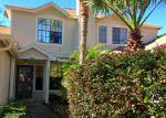 Foreclosed Home en NORTHBRIDGE DR, Altamonte Springs, FL - 32714
