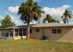 Ejecuciones Hipotecarias en Saint Petersburg, FL, 33702, Identificación: F3641797
