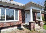 Ejecuciones Hipotecarias en Vancouver, WA, 98663, Identificación: F3641846