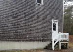 Foreclosed Homes in Plymouth, MA, 02360, ID: F3644613