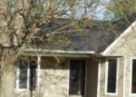 Foreclosed Home en S SAINT PAUL ST, Wingo, KY - 42088