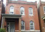 Ejecuciones Hipotecarias en Saint Louis, MO, 63110, Identificación: F3649655