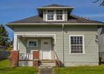 Ejecuciones Hipotecarias en Tacoma, WA, 98408, Identificación: F3650492
