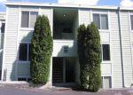 Ejecuciones Hipotecarias en Seattle, WA, 98115, Identificación: F3650503