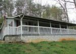 Foreclosed Home en DOGWOOD RD, Andersonville, TN - 37705