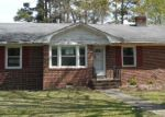 Foreclosed Home en SURRY LN, Goldsboro, NC - 27530
