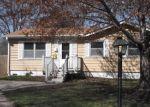 Foreclosed Home en CINDY CIR, Omaha, NE - 68137