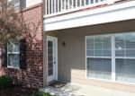 Foreclosed Homes in Saint Peters, MO, 63376, ID: F3653039