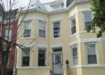Foreclosed Homes in Washington, DC, 20001, ID: F3653476