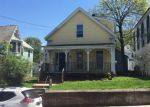 Foreclosed Home en CANAL ST, Brattleboro, VT - 05301