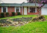 Foreclosed Home en BRIDGE GARDEN RD, Knoxville, TN - 37912