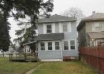 Foreclosed Home en DALLAS ST, York, PA - 17403