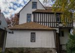 Foreclosed Home en CONGRESS AVE, Lansdowne, PA - 19050