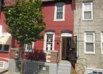 Foreclosed Home en E PENN ST, Philadelphia, PA - 19144