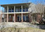Foreclosed Homes in Broken Arrow, OK, 74012, ID: F3655296